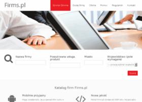 firms.pl