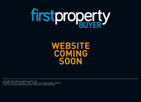 firstpropertybuyer.com.au