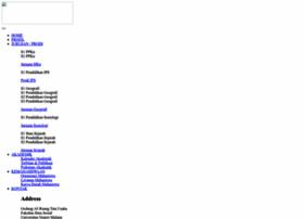 fis.um.ac.id