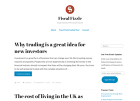 fiscalfizzle.com
