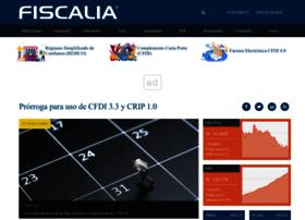 fiscalia.com