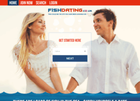 fishdating.co.uk