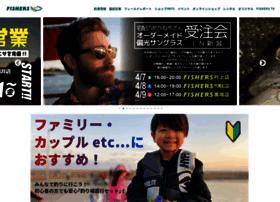 fishers.co.jp