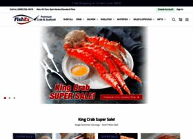fishex.com