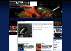fishingwithrod.com
