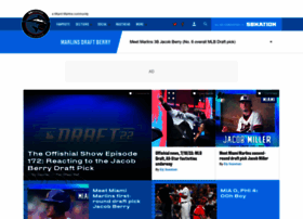 fishstripes.com