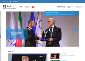 Fisi.org