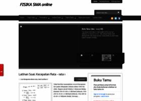 fisikasma-online.blogspot.com