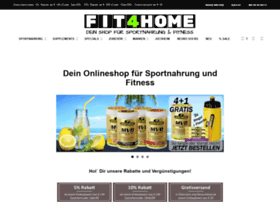 fit4home.at