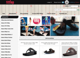 fitflopoutlet.org