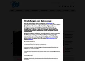 fitforfun.de