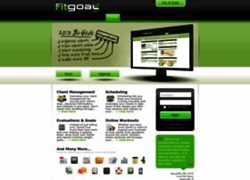 fitgoal.com