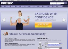 fitlink.com
