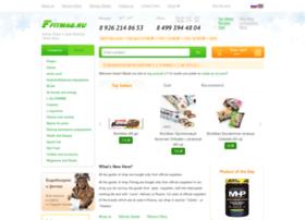 fitmag.ru