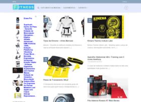 fitnessboutique.com.br