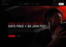 fitnessfirst.com.au