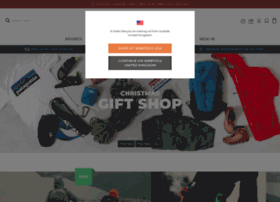 fitnessfootwear.com
