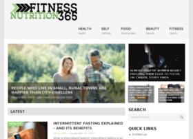fitnessreviewcentral.com