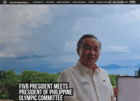 fivb.org