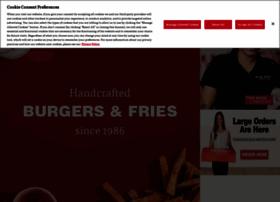 fiveguys.com