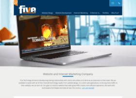 fivetechnology.com
