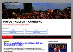 fkk-am.de