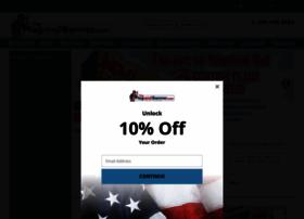 flagandbanner.com