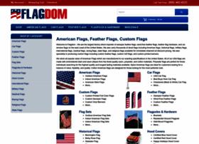 flagdom.com