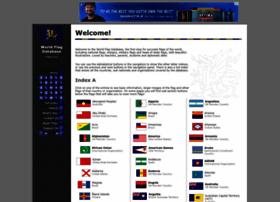 flags.net