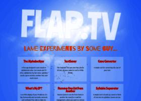 flap.tv