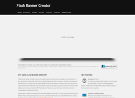 flash-banner-creator.com