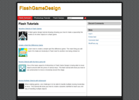 flash-game-design.com