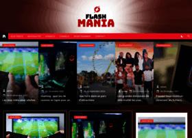 flash-mania.com