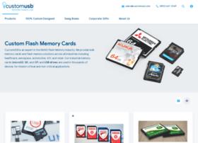 Flash-memory-store.com