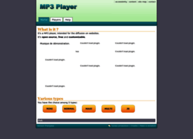 flash-mp3-player.net