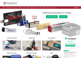 flashbay.com
