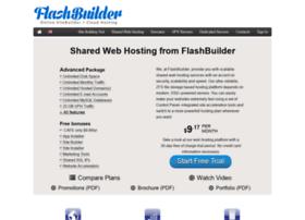 flashbuilder.net