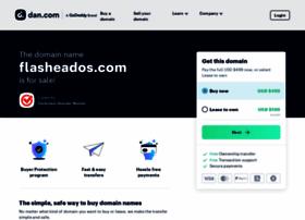 flasheados.com