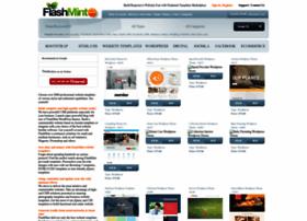 flashmint.com