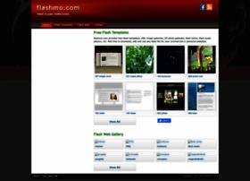 flashmo.com