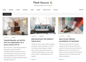 flashsources.net