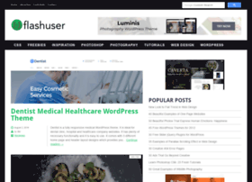 flashuser.net