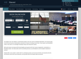 flatotel-newyork.hotel-rez.com