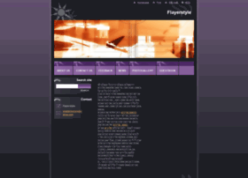 flayerstyle.webnode.com