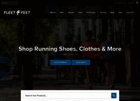 fleetfeetsports.com