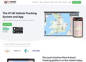 fleetsmart.co.uk