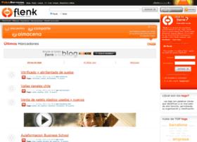 flenk.com.ar