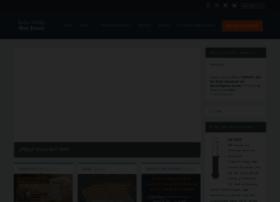 flensburg-online.de