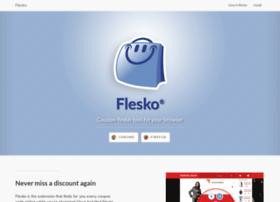 flesko.com