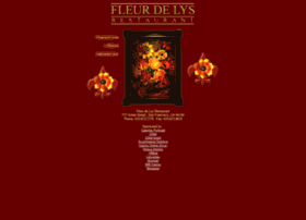 fleurdelyssf.com